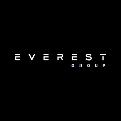everest group cover