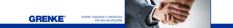 grenke-noleggio-filialemilano-800x991-1