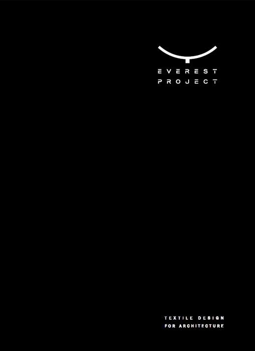 gruppo-everest-catalogo-generale