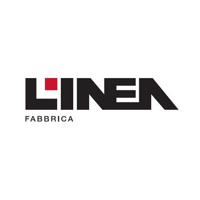 linea fabbrica cover