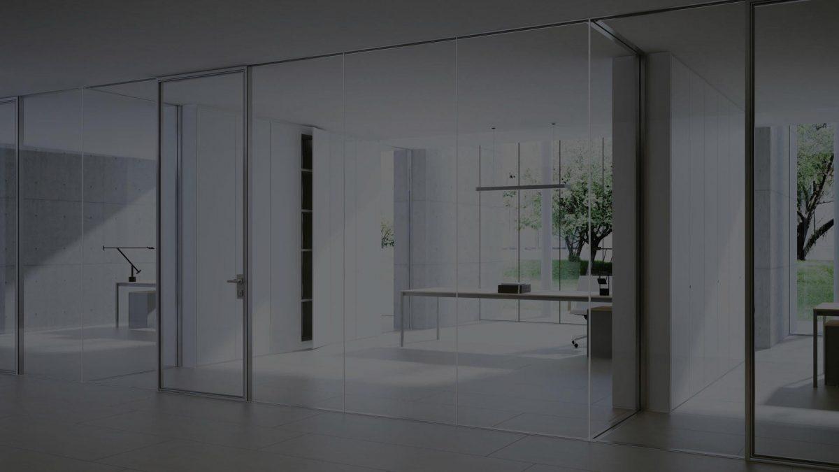 Arredo Gamma Office Srl.Home Filiale Milano