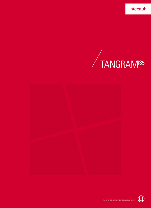 tangramis5-catalogo
