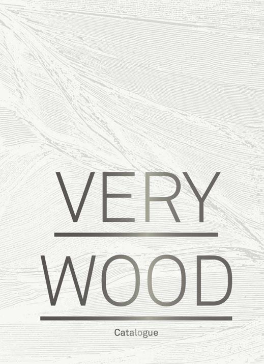 very-wood-catalogo-2017