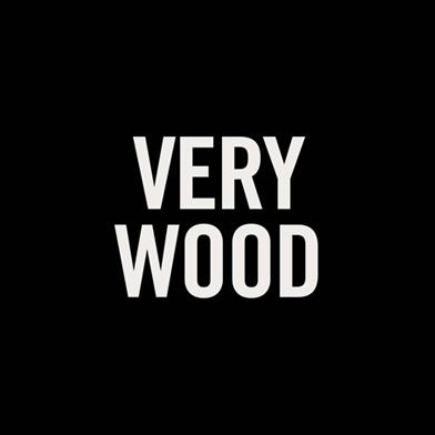 very wood catalogo