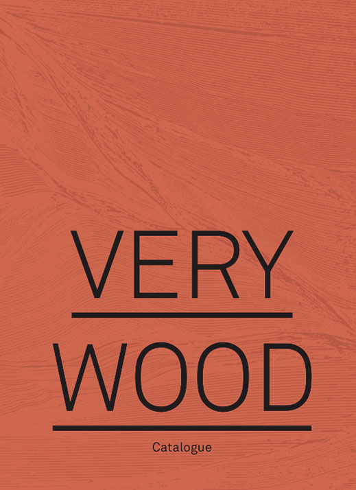 very-wood-catalogo-cover
