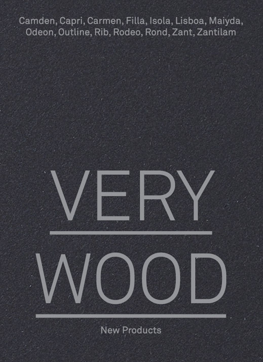 very-wood-new-products-2018