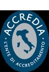 02-accredia1[1]