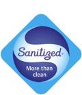04-sanitized1[1]